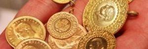 Altının onsu 2000 doları aştı