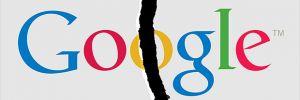 Google ve YouTube çöktü mü? Google servislerine erişim sorunu yaşanıyor…