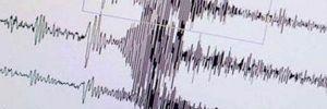 Avustralya'da 6.1'lik deprem