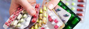 Türk ilaç firması COVID-19 tedavisinde önerilen ilacı üretmeye başladı