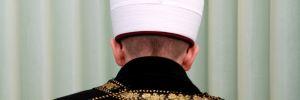 'Selanik göçmenleri Müslüman değil' diyen müftü hakkında soruşturma açıldı!