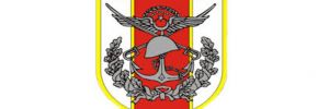 TSK: Afrin şehir merkezi kontrol altına alınmıştır