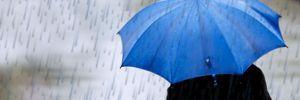 Meteoroloji'den son dakika hava durumu açıklaması: Ani sağanak yağışlara dikkat!