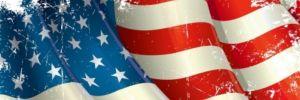 Irak'taki Amerikan üssüne roketli saldırı!