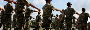 Bedelli askerlikle ilgili flaş açıklama: Yaş 25 ama 25 gün askerlik var