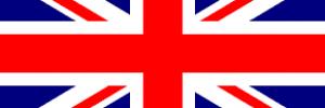 İngiltere Suudileri inandırıcı bulmadı