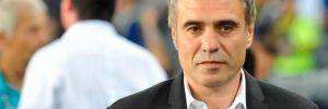 Antalyaspor, Ersun Yanal ile yolların ayrıldığını duyurdu