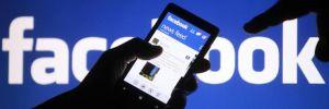Borsalar Fed toplantısı ve Facebook etkisiyle düştü