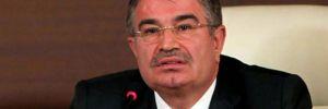 İdris Naim Şahin şimdi hangi parti ile flört ediyor?