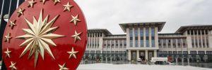 Beştepe: Cumhurbaşkanı Orhan Pamuk'u kastetmedi