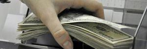 Dolar 6 TL'nin altını gördü! Euro ve dolar kurunda iyimser hava…