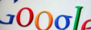 Google 'evden çalışma' uygulamasını 2021 yazına kadar uzattı