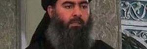 ABD'li General: IŞİD lideri Bağdadi büyük ihtimalle hâlâ yaşıyor