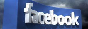 Facebook'tan Yeni Zelanda açıklaması: 24 saat içinde 1.5 milyon videoyu kaldırdık