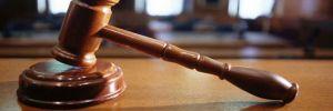 TÜRKSAT davası sanıklarına rekor ceza