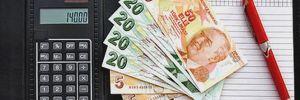 '230 firmanın 73,1 milyar TL'lik borcu yapılandırıldı!'