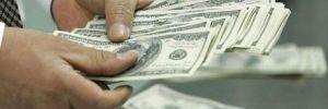 Cari denge Haziran'da 2.9 milyar dolar açık verdi