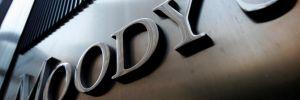 Moody's bu defa Türkiye'yi pas geçti