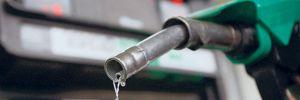 Benzin ve motorinde zam kesinleşti