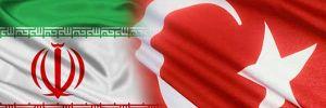 İran'dan Türkiye'yi kızdıracak açıklama