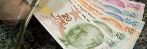 KYK borcu olanlara önemli uyarı!
