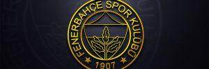 Fenerbahçe'de 10 numara yok!