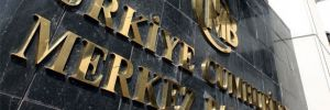 Merkez Bankası ve BDDK anlaştı, bankalar mevduat faizlerini artırdı
