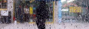 Meteoroloji Ankara'daki yağış miktarını açıkladı