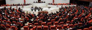 600 milletvekiline artık serbest…