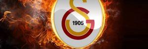 Galatasaray'a Mbaye Diagne piyangosu