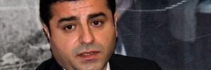 AİHM'den Demirtaş davasında yeni karar