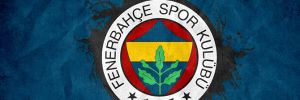 Fenerbahçe Riva'da kampa girecek