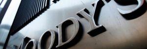 Moody's: Küresel ekonomik toparlanma, artan koronavirüs vakalarının tehdidi altında