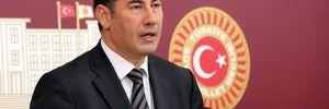 Sinan Oğan'dan 'Kandil'e operasyon' iddiası!