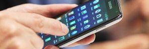 'Bazı GSM şirketleri abonelerini onay almadan ücretli SMS uygulamasına kaydediyor'