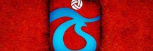 Trabzonsporlu Abdulkadir Parmak kadro dışı bırakıldı