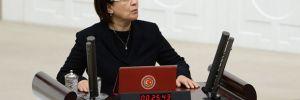 Meclis Karma Komisyonu'ndan Zana'nın vekilliğinin düşürülmesi kararı!