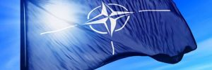 NATO sonuç bildirgesi yayımlandı