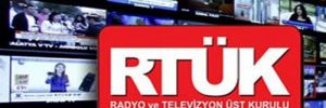 RTÜK'ten Tele1 ve Ulusal Kanal'a 27 Mayıs cezası