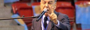 Kocaoğlu'ndan 'CHP'nin stratejisi yok' çıkışı!