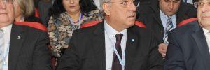 DSP Genel Başkanı Önder Aksakal: AK Parti 2015'ten beri ulusalcı oldu