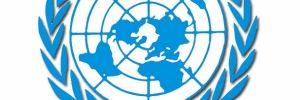 BM'den Suriye'ye 14 TIR yardım