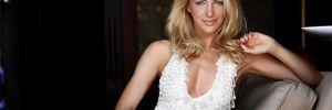 Burcu Esmersoy: Evliliği tavsiye etmiyorum