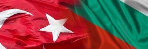 Bulgaristan: Türkiye sınırına 1.000 asker göndermeye hazırız