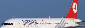 Yasak kalktı, iç hat uçuşları İstanbul'dan başlıyor