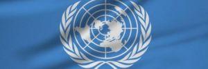 BM duyurdu!.. Yardım götürülmezse!..