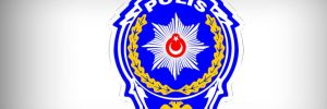 Ankara Emniyet Müdürü'nden 'emeklilik' başvurusu