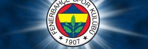 FIFA'dan Fenerbahçe'ye müjde!
