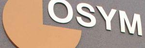 ÖSYM'den YKS duyurusu: Süre uzatıldı