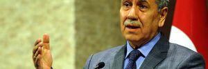 MHP'de Arınç tasfiyesi: Başkan görevden alındı